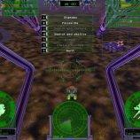 Скриншот Parkan: Железная стратегия – Изображение 5