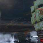 Скриншот Age of Pirates: Captain Blood – Изображение 69