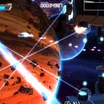 Скриншот Syder Arcade HD – Изображение 13