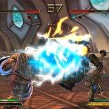 Скриншот Fight of Gods – Изображение 12