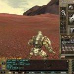 Скриншот RYL: Path of the Emperor – Изображение 48