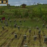 Скриншот American Civil War: Gettysburg – Изображение 4