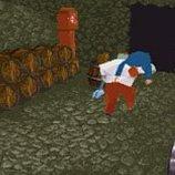 Скриншот Alone in the Dark 2 – Изображение 6