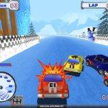 Скриншот Funny Racer – Изображение 6