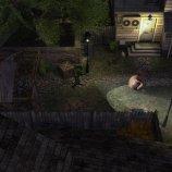Скриншот Dead Horde – Изображение 5
