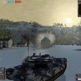 Скриншот Soldner: Secret Wars – Изображение 1