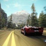 Скриншот Forza Horizon – Изображение 2