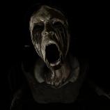 Скриншот One Final Breath – Изображение 2