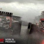 Скриншот F1 2015 – Изображение 21