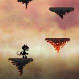 Скриншот HellJump: Welcome to Hell – Изображение 4
