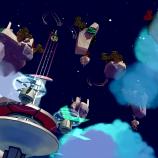 Скриншот AIRHEART - Tales of broken Wings – Изображение 2