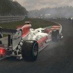 Скриншот F1 2011 – Изображение 5