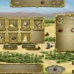 Скриншот HISTORY Egypt: Engineering an Empire – Изображение 9