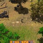 Скриншот Gluk'Oza: Action! – Изображение 48