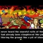Скриншот EvilQuest – Изображение 2