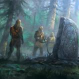 Скриншот Crusader Kings II: The Old Gods – Изображение 11