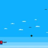 Скриншот Its rainbow epileptic zombie time! – Изображение 2