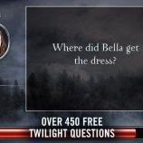 Скриншот The Twilight Saga – Изображение 2