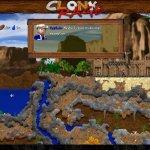 Скриншот Clonk Rage – Изображение 41