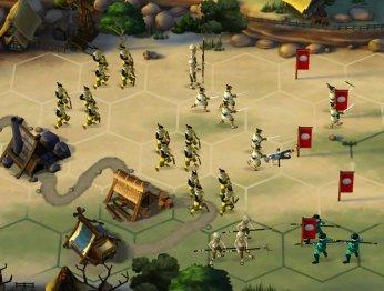10 лучших мобильных игр на PC