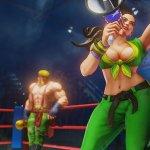 Скриншот Street Fighter V – Изображение 152