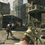 Скриншот Call of Duty: Black Ops – Изображение 23