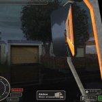 Скриншот Big City Rigs: Garbage Truck Driver – Изображение 3