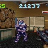 Скриншот Gun Commando – Изображение 7