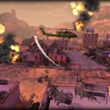 Скриншот Choplifter HD – Изображение 6