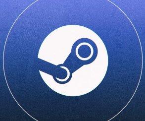 Valve добавила возможность узнать, сколько денег выпотратили вSteam завсю жизнь