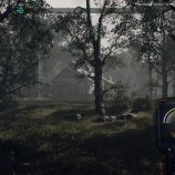 Скриншот Chernobylite – Изображение 10