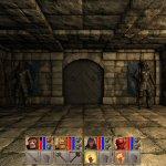 Скриншот Heroes of the Monkey Tavern – Изображение 2