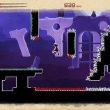 Скриншот They Bleed Pixels – Изображение 9