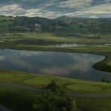 Скриншот Tiger Woods PGA Tour 11 – Изображение 6