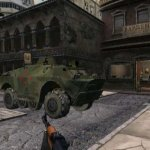 Скриншот Marines: Modern Urban Combat – Изображение 2