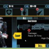 Скриншот EPOCH – Изображение 9