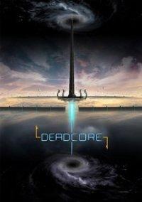 DeadCore – фото обложки игры