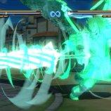 Скриншот Naruto Shippuden: Ultimate Ninja Storm 4 – Изображение 2