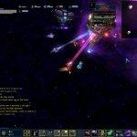 Скриншот Armada Online – Изображение 8