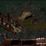 Скриншот Terra Victus – Изображение 9