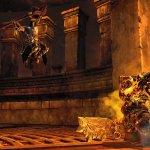Скриншот Darksiders 2 – Изображение 26