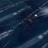 Скриншот Supreme Commander – Изображение 6