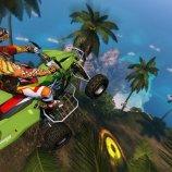 Скриншот Mad Riders – Изображение 1