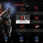 Скриншот Evolve – Изображение 21