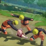 Скриншот Naruto Shippuden: Ultimate Ninja Storm Generations – Изображение 38