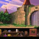 Скриншот The Legend of Kyrandia, Book Two: The Hand of Fate – Изображение 2