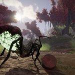 Скриншот Elex – Изображение 5