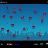 Скриншот Bounce Bullet – Изображение 3