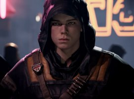 EA будет дальше делать сюжетные игры, если вы купите Star Wars — Jedi: Fallen Order