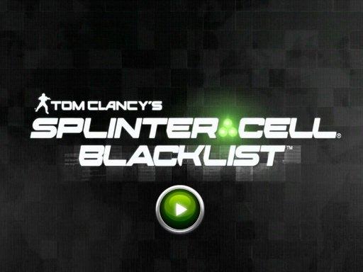 Tom Clancy's Splinter Cell: Blacklist. Дневники разработчиков, в которых директор по анимации Кристьян Заджик рассказывает о возможностях устранения противников